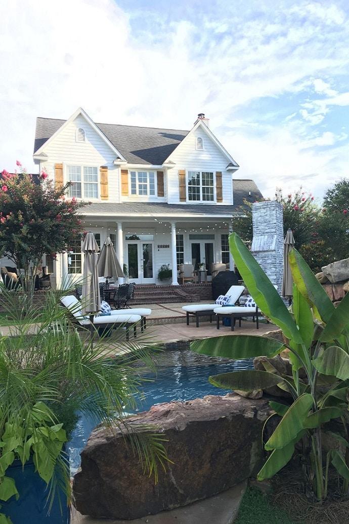 Home Ivory Home Design